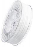 ABS Filament 1,75 mm, 750 g Weiß