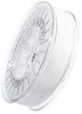 ABS Filament 2,85 mm, 750 g Weiß