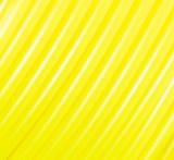 ABS Filament 2,85 mm, 750 g Leucht-Gelb