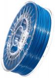 ASA 3D Filament, 1,75 mm, 750 g auf Spule, Blau