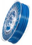 ASA 3D Filament, 2,85 mm, 750 g auf Spule, Blau