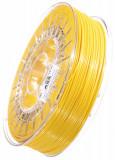 ASA 3D Filament, 1,75 mm, 750 g auf Spule, Gelb