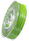 ASA 3D Filament 1.75 mm, 750 g on spool, Green