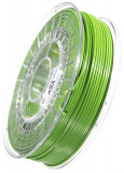 ASA 3D Filament 2.85 mm, 750 g on spool, Green