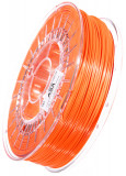 ASA 3D Filament, 1,75 mm, 750 g auf Spule, Leucht-Orange