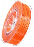 ASA 3D Filament, 1,75 mm, 750 g auf Spule, Leucht-Orange