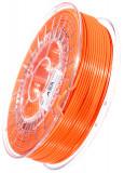 ASA 3D Filament, 2,85 mm, 750 g auf Spule, Leucht-Orange