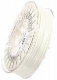 ASA 3D Filament 1.75 mm, 750 g on spool, Natural