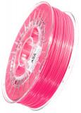 ASA 3D Filament, 1,75 mm, 750 g auf Spule, Pink