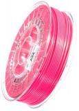 ASA 3D Filament, 2,85 mm, 750 g auf Spule, Pink