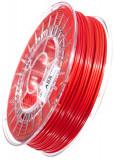 ASA 3D Filament, 2,85 mm, 750 g auf Spule, Rot