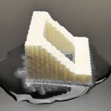 ChamberLay 100°C 3D Stütz Filament, 250 g, 2,85 mm