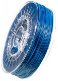 HiPS Filament 1.75 mm, 750g, Blau