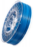 HiPS Filament 2,85 mm, 750g, Blau