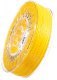 HiPS Filament 1.75 mm, 750g, Gelb