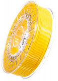 HiPS Filament 2,85 mm, 750g, Gelb