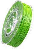 HiPS Filament 1.75 mm, 750g, Grün