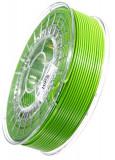 HiPS Filament 2,85 mm, 750g, Grün