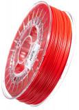 HiPS Filament 1.75 mm, 750g, Rot