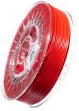 HiPS Filament 2,85 mm, 750g, Rot