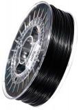 HiPS Filament 1.75 mm, 750g, Schwarz