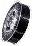 HiPS Filament 2,85 mm, 750g, Schwarz