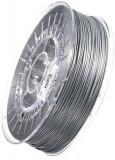 HiPS Filament 1.75 mm, 750g, Silber