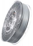 HiPS Filament 2,85 mm, 750g, Silber