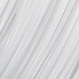 HiPS Filament 1.75 mm, 750g, Weiß