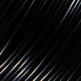 Nylon Filament 1,75 mm, 750 g Schwarz