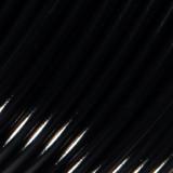 Nylon Filament 2,85 mm, 750 g Schwarz
