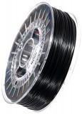 Nylon Filament 1.75 mm, 750 g Black