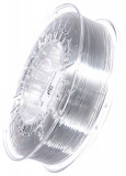 PC Filament 2,85 mm, 750 g, Glasklar / Transparent