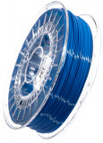 PET Filament 1,75 mm, 750 g, Blau