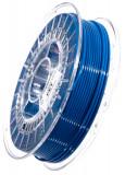 PET Filament 2,85 mm, 750 g, Blau