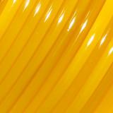 PET Filament 2,85 mm, 2,300 g, Gelb