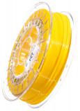 PET Filament 2,85 mm, 750 g, Gelb
