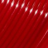 PET Filament 2,85 mm, 2,300 g, Rot