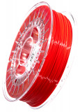 PET Filament 1,75 mm, 750 g, Rot