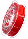 PET 3D Filament 2,85 mm, 750 g, Rot
