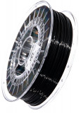 PET Filament 1,75 mm, 750 g, Schwarz