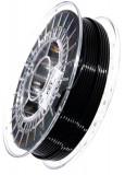 PET 3D Filament 2,85 mm, 750 g, Schwarz