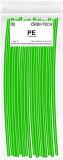 PE Reparatur-Sticks (25 Sticks á 20 cm) GelbGrün