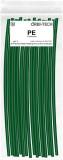 PE Reparatur-Sticks (25 Sticks á 20 cm) Grün