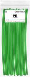 PE Reparatur-Sticks (25 Sticks á 20 cm) MaiGrün