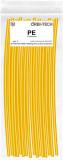 PE Reparatur-Sticks (25 Sticks á 20 cm) Raps-Gelb