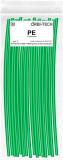 PE Reparatur-Sticks (25 Sticks á 20 cm) SignalGrün