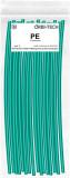 PE Reparatur-Sticks (25 Sticks á 20 cm) Türkis