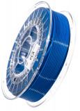 PLA Filament 2,85 mm, 750 g, Blau