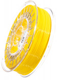 PLA 3D Filament 1.75 mm, 750 g, Yellow
